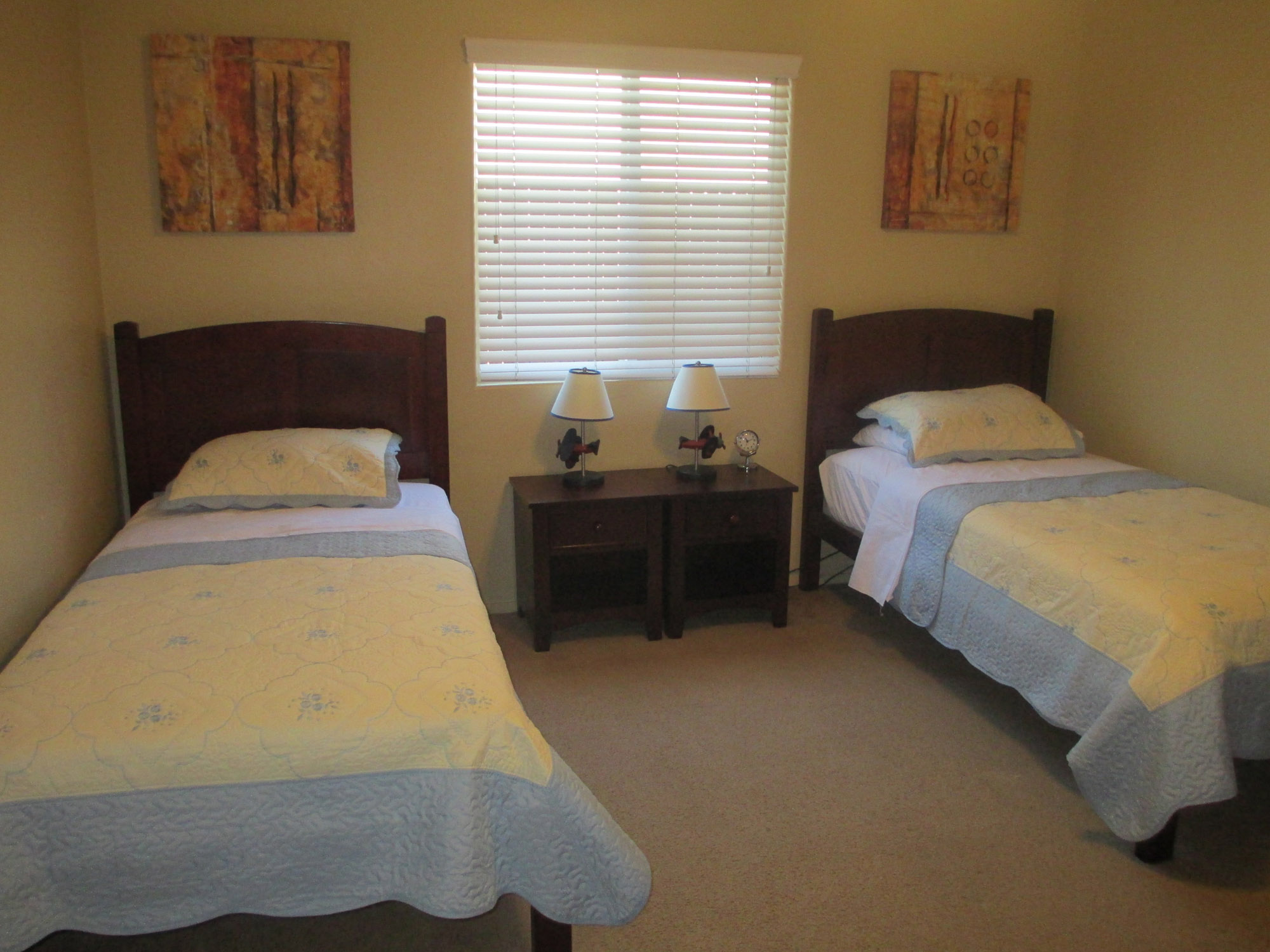 AA_Bakersfield_Care_Home_Assisted Living_Board_and_Care_BR3