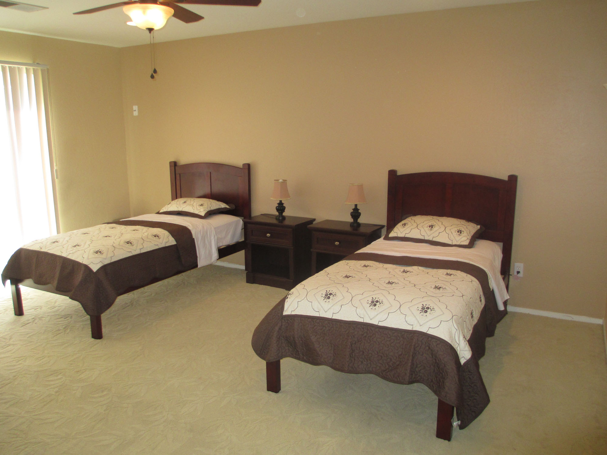 AA_Bakersfield_Care_Home_Assisted Living_Board_and_Care_BR4