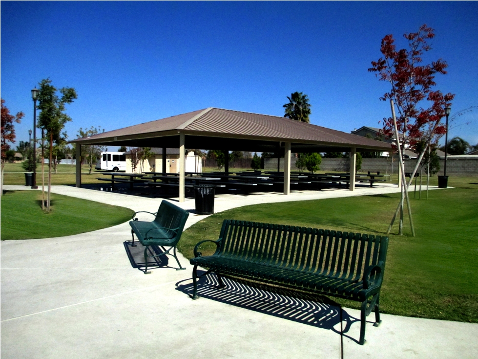 AA-Bakersfield-Care-Home-Park-