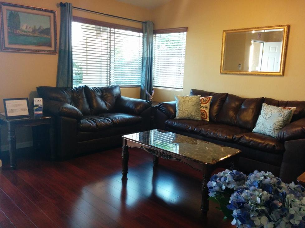 Living-Room-Care-Home