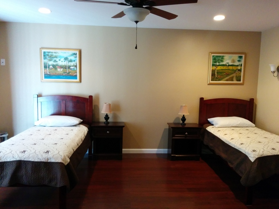 Masters-Bedroom-Board-and-Care